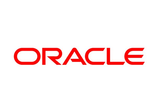 http://www.pc.co.il/wp-content/uploads/2016/01/Oracle-logo.600.jpg