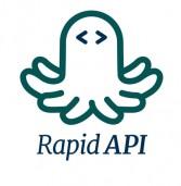 Rapid API: כי הדרך לאפליקציה קצרה מתמיד