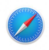 מדוע דפדפן ספארי קורס בעת שימוש במכשירי iOS?