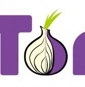 מדוע מוזילה מנסה להגן על דפדפן Tor האפל?
