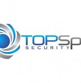 TopSpin: מגינים על ארגונים ומרחיקים את ההאקרים