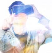 אפל מחזיקה צוות סודי לפיתוח קסדת מציאות מדומה