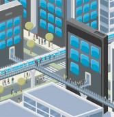 ערים חכמות: האם אנחנו לפני המפץ הגדול?