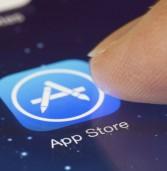 App Store חוגגת עשור להיווסדה