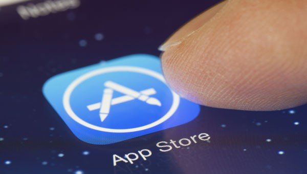 קונים ב-App Store? מעתה תצטרכו לאשר שוב את הרכישה