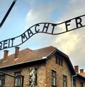 כך הקורונה הרחיבה את ההנצחה הדיגיטלית של השואה