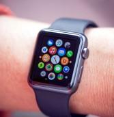 גוגל רוצה לכבוש גם את שוק השעונים החכמים