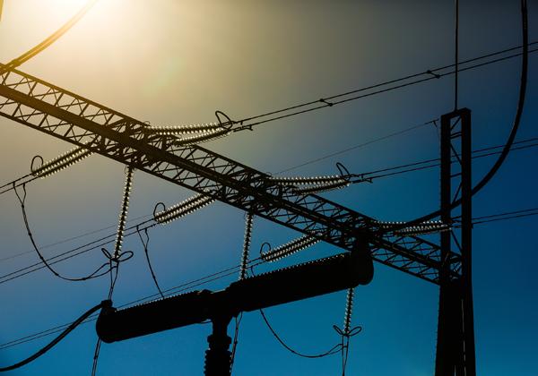 מתקפת סייבר על חברות חשמל. צילום: BigStock