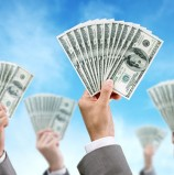 IVC: זינוק של 28% בהשקעות בסטארט-אפים הישראליים