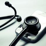 מחפשים את הסטארט-אפ הבא בתחום הרפואה הצבאית