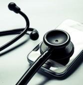 הפודקאסט של אנשים ומחשבים – על מהפכת הבריאות הדיגיטלית