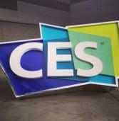 CES 2016: ההפתעות האחרונות של החברות הגדולות