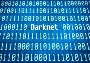 הרשת האפלה