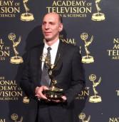 ולנס קיבלה את פרס האמי הטכנולוגי על תרומתה לשיפור איכות הצפייה בטלוויזיה