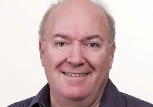 פרופ' אהרון פרידמן, ראש מרכז המאיצים וחוקר במרכז לטכנולוגיות סייבר באוניברסיטת אריאל