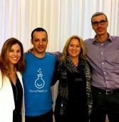 חדש: אקסלרטור לחיזוק היזמות הטכנולוגית בחיפה