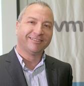 """חנן אלטיף, VMware: """"העולם הולך לכיוון של 'הכל מוגדר תוכנה'"""""""