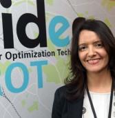האם ל-Gett יש מה לחשוש? אפליקציית Rider מתחילה לפעול בישראל