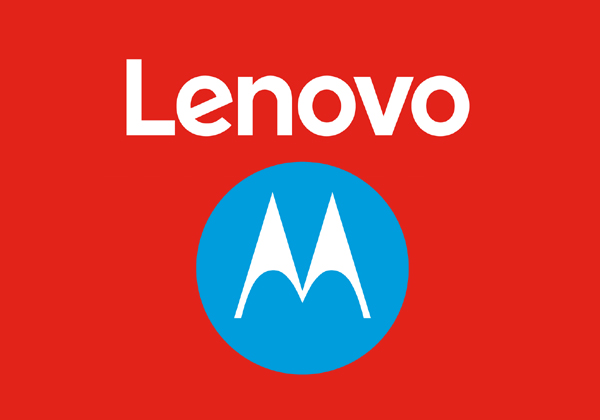 http://www.pc.co.il/wp-content/uploads/2016/01/lenovo-moto600.jpg