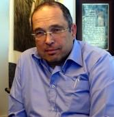 """בא לבקר במאורת הנמר: תא""""ל (מיל') רן לוי, ממייסדי SkyRails"""
