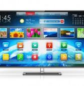 טרנד מיקרו: גל של מתקפת נוזקות נגד טלוויזיות חכמות