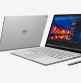 מיקרוסופט מתכננת אירוע הכרזה בתחילת אוקטובר – צפו למכשירי Surface חדשים