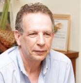 """פרק מספר לזכרו של תמיר סגל ז""""ל – מחלוצי האינטרנט בארץ"""