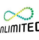 Unlimited פורסת את רשת הסיבים האופטיים בשכונה חדשה ברעננה