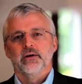 """זאק נלסון, NetSuite: """"אנחנו בתחילת מסע בן 20 שנה להחלפת ERP בארגונים"""""""