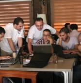 צופן ופורום MIT מקימים בית ספר ליזמות בכפר קאסם; ההיקף: חמישה מיליון שקלים