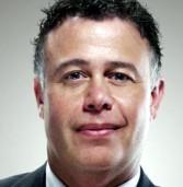 """דיון ווייסלר, לשעבר מנכ""""ל ונשיא HP, מצטרף לדירקטוריון אינטל"""