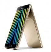 סמסונג השיקה בישראל את המכשירים החדשים בסדרת ה-Galaxy A