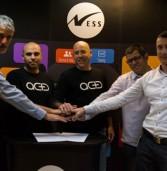 NessPRO תשווק את שירותי הסייבר של ACID Technologies