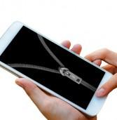 צ'ק פוינט גילתה פגיעויות ב-900 מיליון טלפונים חכמים