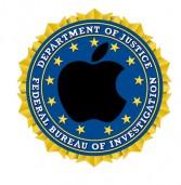 ה-FBI ואפל: מי באמת חיבל ב-iPhone של הטרוריסט?