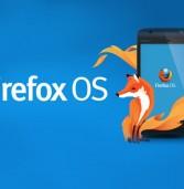 מוזילה החליטה באופן סופי להביא קץ לחייה של Firefox OS