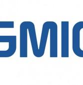 בראשונה יתקיים בישראל כנס ה-GMIC: השער לכלכלה הסינית