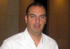 """גדי דודיאן, סמנכ""""ל ומנהל אגף המחשוב והטכנולוגיה בבנק יהב"""