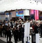 ועידת הסלולר בברצלונה: לא רק מכשירים