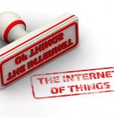 אל תאמינו לאף אחד – גם לא למכשירי האינטרנט של הדברים