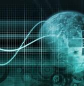 IDC: הוצאות ה-IT העולמיות יעמדו ב-2019 על 2.8 טריליון דולר