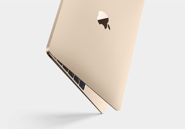 http://www.pc.co.il/wp-content/uploads/2016/02/New-MacBook-2015-600.jpg