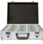 האקרים דורשים מבית חולים בקליפורניה לשלם 3.4 מיליון דולר ככופר