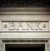 האם יהיו בנקים בעוד 10 שנים?