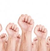 משרד הכלכלה השיק אתר שמרכז את זכויות העובדים