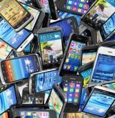 מעבדת הניידים של פייסבוק מאפשרת לבדוק קוד על אלפי טלפונים בו-זמנית