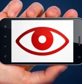 """דו""""ח: המתקפות על המכשירים הניידים זינקו ביותר מפי שלושה"""