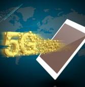 אריקסון מכפילה את התחזית: 3.5 מיליארד חיבורי IoT סלולרי – עד 2023