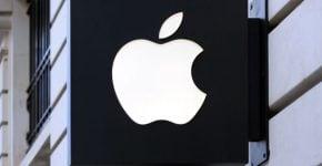 השבוע - עוד השקה של אפל? צילום אילוסטרציה: BigStock