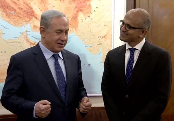 השקעות אינטל בישראל: מאיפה יבואו העובדים?